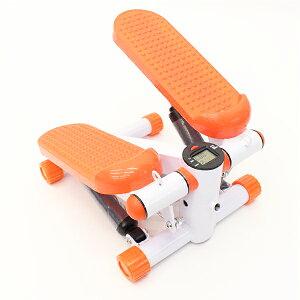 ステッパー ミニステッパー ダイエット 室内運動 踏み台昇降 器具 有酸素運動 脂肪燃焼 カーディオトレーニング