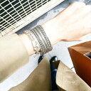 ★安心の正規販売店!★再入荷!【Harpo/アルポ】Silver Wide Cuff Braceletインディアンジュエリー ハルポ ナバホ ズ二 ホピ 幅広 シ…