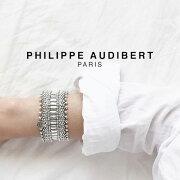 PHILIPPEAUDIBERT/フィリップオーディベール