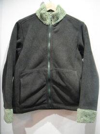【中古】【送料無料】【あす楽】パタゴニア/patagonia シンチラフリースジャケット ★サイズ:WOMEN'S M★ RM-653