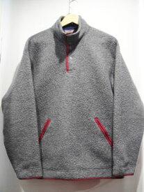 【中古】USA製 F6 パタゴニア patagonia シンチラビッグT ☆サイズ:M☆ RM-040