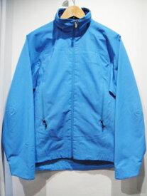 【あす楽】【送料無料】【中古】 パタゴニア patagonia ガイドジャケット ★サイズ:WOMEN'S M★ RM-707