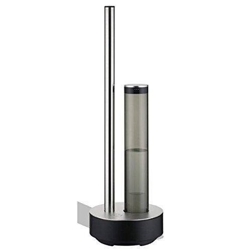 カドー 超音波式加湿器 STEM 620 ブラック (HM-C620-BK) cado