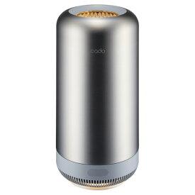(アウトレット品:外箱傷み)カドー 除菌脱臭機 SAP-001 cado