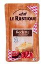 【在庫限り】【COSTCO】コストコ 【Le Rustique】 ル・ルスティック ラクレット スライスチーズ 16枚(400g)(冷蔵…