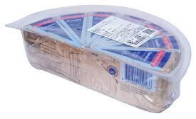 【在庫限り】【COSTCO】コストコ 【friendship】 デンマーク フレンドシップ ブルーチーズ 700g(100g×7P)(冷蔵食品) 【送料無料】