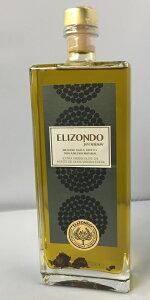 【在庫限り】【COSTCO】コストコ 【Elizondo】ブラックトリュフ エクストラバージンオリーブオイル 460g 【送料無料】
