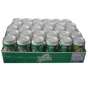 【在庫限り】】【COSTCO】コストコ スプライト Sprite 350mlx30缶(缶)