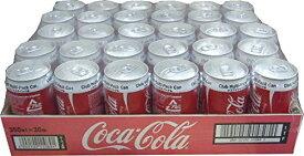 【在庫限り】】【COSTCO】コストコ コカコーラ  Coca Cola 350mlx30缶(缶)【送料無料】