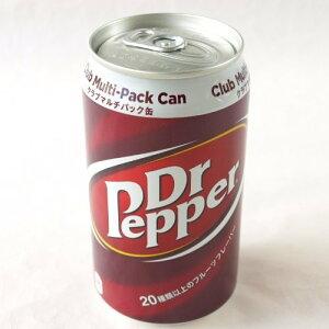 【在庫限り】】【COSTCO】コストコ ドクターペッパー Dr Pepper 350ml×30本(缶)【送料無料】