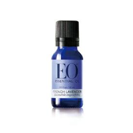 EO(イーオー)エッセンシャルオイル(フレンチラベンダー)■内容量■ 10ml
