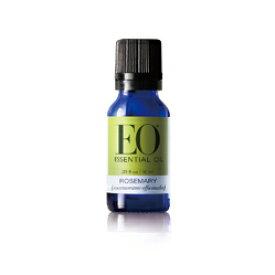 EO(イーオー)エッセンシャルオイル(ローズマリー)■内容量■ 10ml