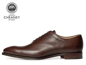 ジョセフ チーニー 靴 JOSEPH CHEANEY BERKELEY バークレー プレーントゥ バーニッシュ モカ BURNISHED MOCHA メンズ ビジネス ドレス