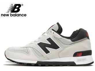 新百伦1300 USA newbalance新百伦M1300 CRE WHITE Mens人运动鞋Made in USA美国制造