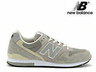 New Balance 996 gray men MRL996 AG new balance newbalance