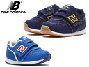 Newbalance-fs996-91