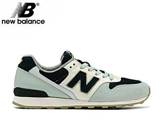 info for ef38f 62487 New Balance 996 Lady's new balance WR996 JL mint cream LADIES Lady's  sneakers newbalance
