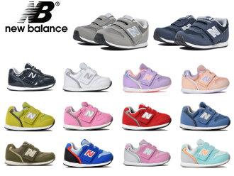 New Balance kids 996 navy gray sneakers new balance FS996 CEI CAI LVI MAI MTI BYI BBI BRI TGI TPI TVI kids & baby child shoes kids baby