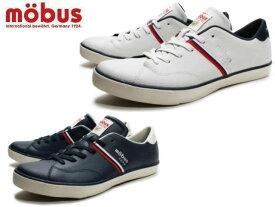 モーブス メルニーク mobus MELNIK スニーカー メンズ レザー スニーカー 靴 men's sneaker