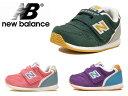 Newbalance fs996 t1