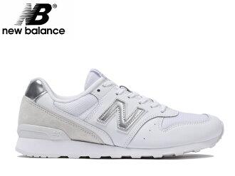 新平衡996 WM白色佳丽new balance WR996白银子LADIES女士运动鞋newbalance