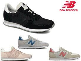 ニューバランス 220 レディース ピンク グレー ネイビー ホワイト ゴールド WL220 JK2 JS2 CC2 CB2 new balance newbalance