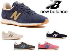 ニューバランス 220 レディース ピンク グレー ネイビー ホワイト ゴールド WL220 AA2 AB2 BA2 BD2 BB2 CC2 CB2 new balance newbalance