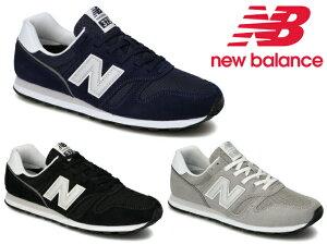 ニューバランス 373 ML373 new balance newbalance HG2 HN2 HR2 CS2 CT2 SM2 SO2 SN2 SF2 ネイビー グレー ベージュ ホワイト グリーン メンズ レディース