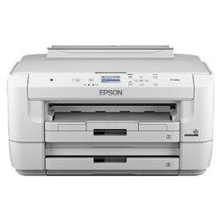 エプソンA3ノビインクジェットプリンターPX-S5080