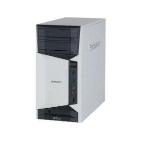 エプソンダイレクト Endeavor MR8100 クリエイターPC CAD設計セレクト【後払い決済不可商品】