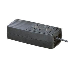 【あす楽対応_関東】オムロン ソーシアルソリューションズ BZ50LT2 無停電電源装置(UPS)【後払い決済不可商品】