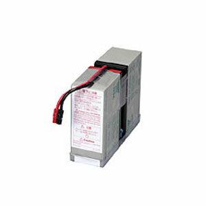 【あす楽対応_関東】オムロン BNB75S 無停電電源装置(UPS)用交換用バッテリ