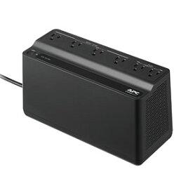 【あす楽対応_関東】シュナイダーエレクトリック(APC) BE425M-JP 無停電電源装置(UPS)【後払い決済不可商品】