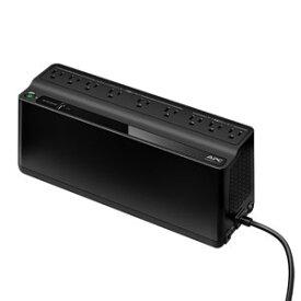 【あす楽対応_関東】シュナイダーエレクトリック(APC) BE550M1-JP 無停電電源装置(UPS)【後払い決済不可商品】