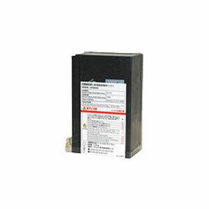 【あす楽対応_関東】オムロン BYB50S 無停電電源装置(UPS)用交換用バッテリ