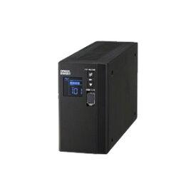 【あす楽対応_関東】オムロン ソーシアルソリューションズ BW55T 無停電電源装置(UPS)【後払い決済不可商品】