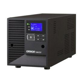 【あす楽対応_関東】オムロン ソーシアルソリューションズ BN50T 無停電電源装置(UPS)【後払い決済不可商品】