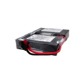 【あす楽対応_関東】オムロン ソーシアルソリューションズ BXB50F 無停電電源装置(UPS)用交換用バッテリ【後払い決済不可商品】