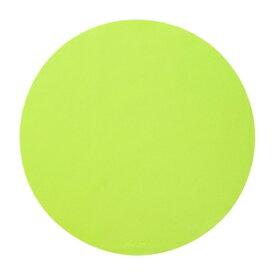 サンワサプライ シリコンマウスパッド(グリーン) MPD-OP55G【代引・後払い決済不可商品】