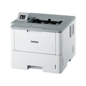 【在庫あり】ブラザー HL-L6400DW A4モノクロレーザープリンター【後払い決済不可商品】