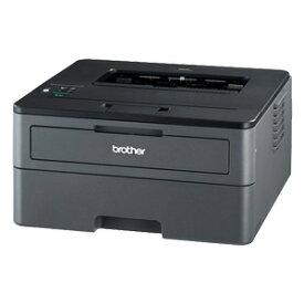 【あす楽対応_関東】ブラザー HL-L2375DW モノクロレーザープリンター【後払い決済不可商品】