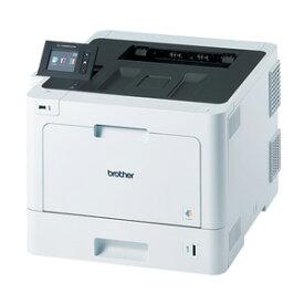 【あす楽対応_関東】ブラザー HL-L8360CDW A4カラーレーザープリンター【後払い決済不可商品】