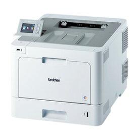 【あす楽対応_関東】ブラザー HL-L9310CDW A4カラーレーザープリンター【後払い決済不可商品】