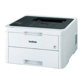 【あす楽対応_関東】ブラザー HL-L3230CDW カラーレーザープリンター【後払い決済不可商品】