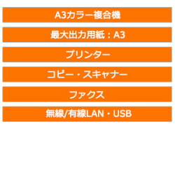 【あす楽対応_関東】ブラザーMFC-J6973CDWA3インクジェット複合機PRIVIO(プリビオ)【送料・代引手数料無料】