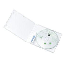エレコム シャープ対応Blu-ray用レンズクリーナー AVD-CKSHBDR【代引・後払い決済不可商品】