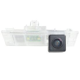RC-BM-LS21 SONY CCD バックカメラ MINI ミニ Clubman クラブマン R55 前期後期 純正ナンバー灯交換タイプ (バックカメラ 自動車 用品 くるま MINI ミニ 通販 楽天)