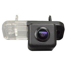 RC-BZ-DS02 SONY CCD バックカメラ BENZ ベンツ Eクラス W211 セダン 2002-2009 9973 純正ナンバー灯交換タイプ (カスタム パーツ 車 アウディ ライセンスランプ バック カメラ メルセデスベンツ モニター メルセデス リアカメラ)
