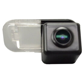 RC-BZ-PS02 SONY CCD バックカメラ BENZ ベンツ Bクラス W245 2005-2012 9949 純正ナンバー灯交換タイプ (車 アウディ ナンバープレート バック カメラ リアカメラ ccdカメラ パーツ カスタム 改造 ナンバー カー用品 くるま 灯)