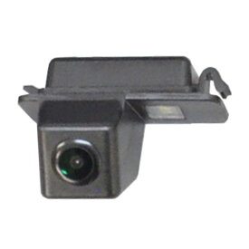 RC-JA-AS02 SONY CCD バックカメラ Jaguar ジャガー F-Type Fタイプ X152系(2013以降) 純正ナンバー灯と交換タイプ 車種別リアカメラ (後付け パーツ カー用品 ナンバープレート カメラ カスタム 改造 ナンバー くるま 灯)